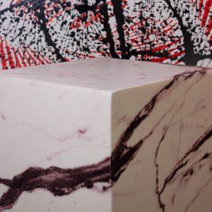 BLOCK-marble-bianco-2