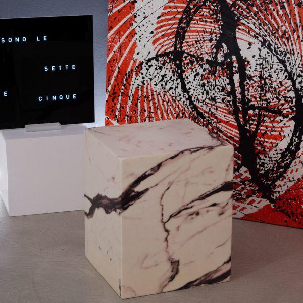 BLOCK-marble-bianco_1
