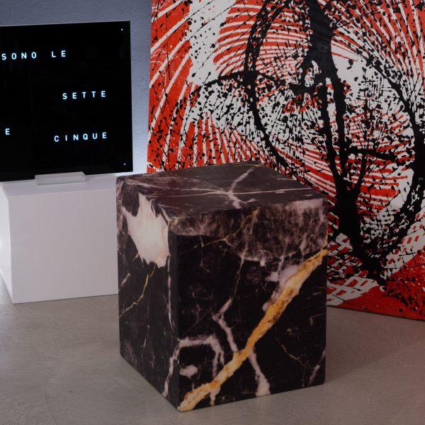 BLOCK-marble-nero-1