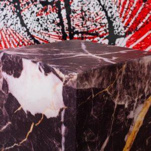 BLOCK-marble-nero-2