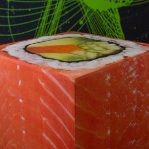 BLOCK-sushi-2