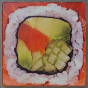 BLOCK-sushi-4