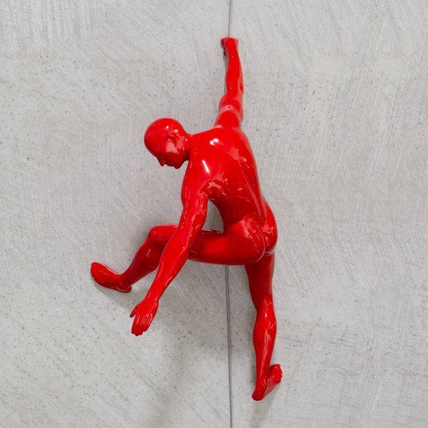 CLIMBING-scalatore-uomo-rosso-da-appendere-rivolto-verso-il-basso_1