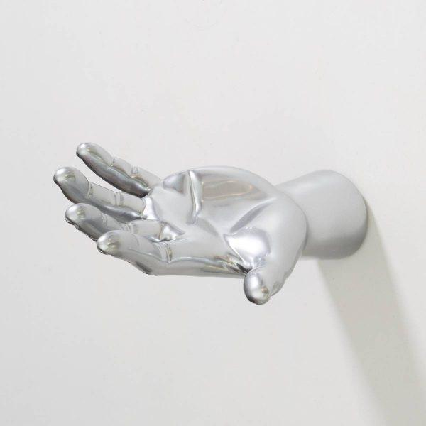 HANGER-hand-–-Open-mano-appendiabiti-cromo