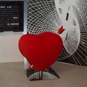 LOVE-rosso-1