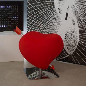 LOVE-rosso-2