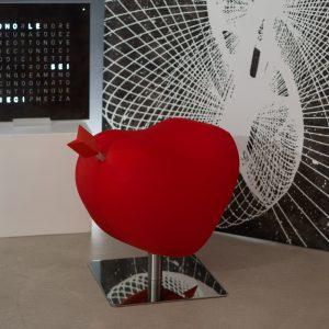 LOVE-rosso-3