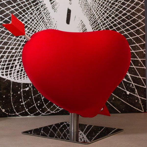 LOVE-rosso-4