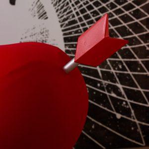 LOVE-rosso-5