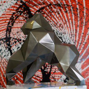 animals-gorilla-grigio-1
