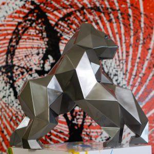 animals-gorilla-grigio-3