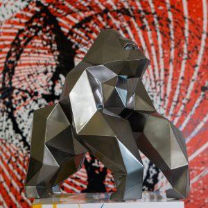 animals-gorilla-grigio-4
