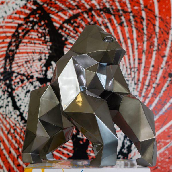 animals-gorilla-grigio-5