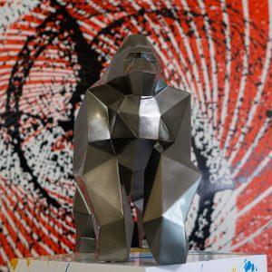 animals-gorilla-grigio-6