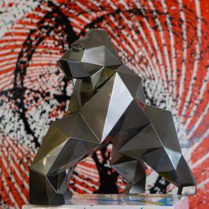 animals-gorilla-grigio-7