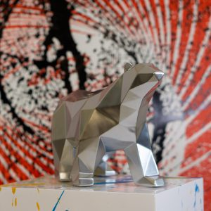animals-orso-grigio-1
