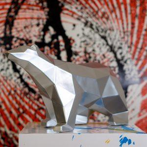 animals-orso-grigio-2