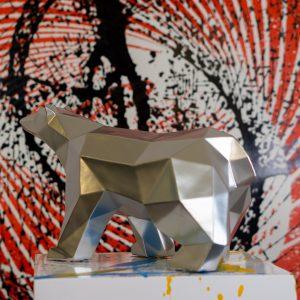 animals-orso-grigio-4