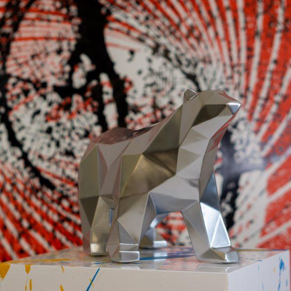 animals-orso-grigio-5