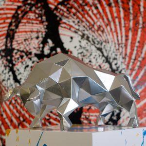 animals-toro-argento-1