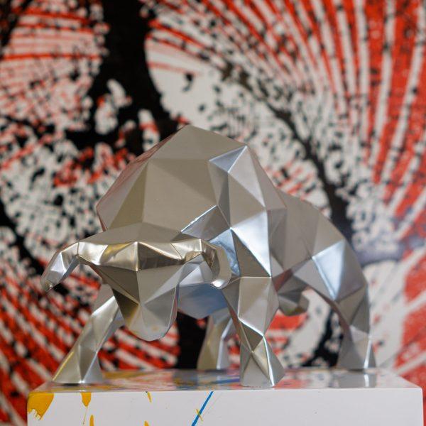 animals-toro-argento-2