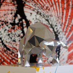 animals-toro-argento-3