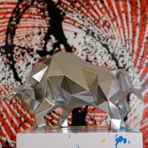 animals-toro-argento-5