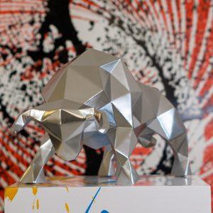 animals-toro-argento-6