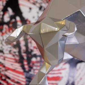animals-toro-argento-7