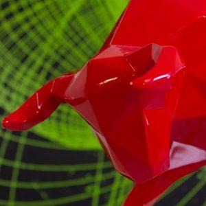 animals-toro-rosso-1