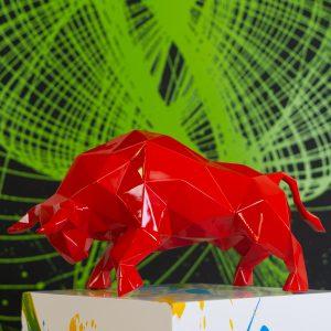 animals-toro-rosso-3