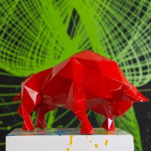 animals-toro-rosso-4