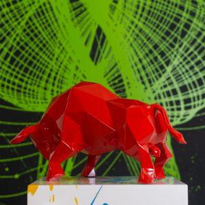 animals-toro-rosso-6