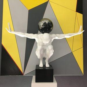 atlas-bianco-globo-nero-argento-3