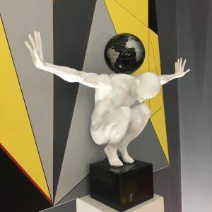 atlas-bianco-globo-nero-argento-4