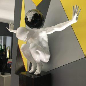 atlas-bianco-globo-nero-argento-5