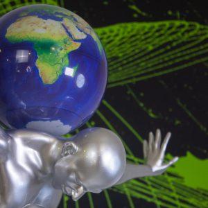 atlas-xl-argento-globo-satellitare-21cm-6