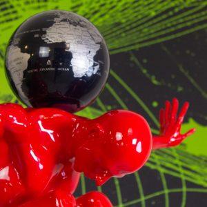 atlas-xl-rosso-globo-nero-argento-6