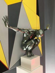 atleta-grigio-metallizzato-h-60-1