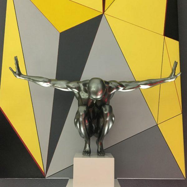 atleta-grigio-metallizzato-h-60-7
