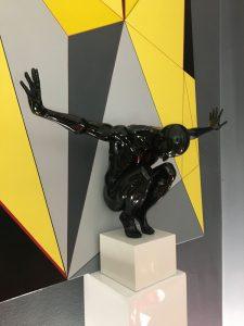 atleta-nero-h-60-2
