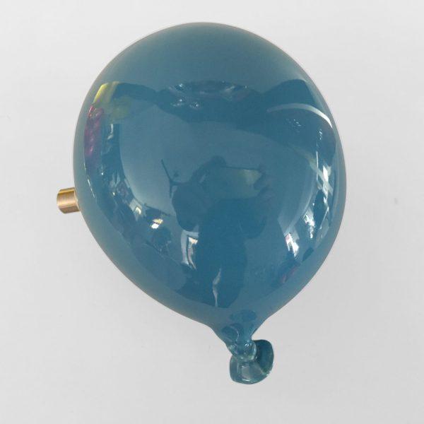 balloon-hangers-azzurro-1