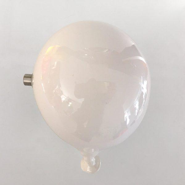 balloon-hangers-bianco-1