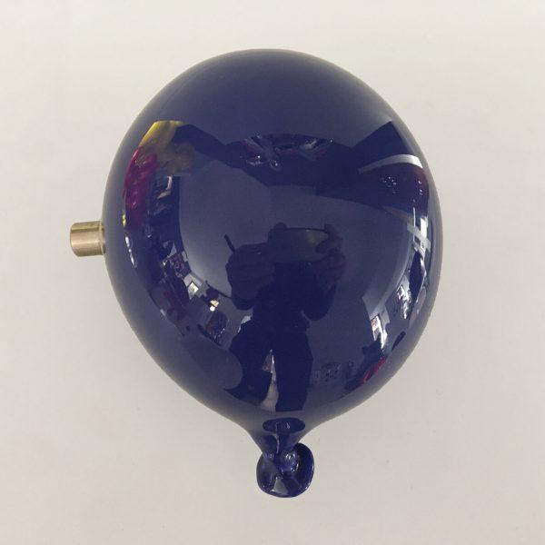 balloon-hangers-blu-1