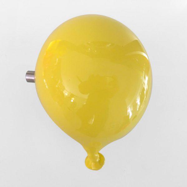 balloon-hangers-giallo-1