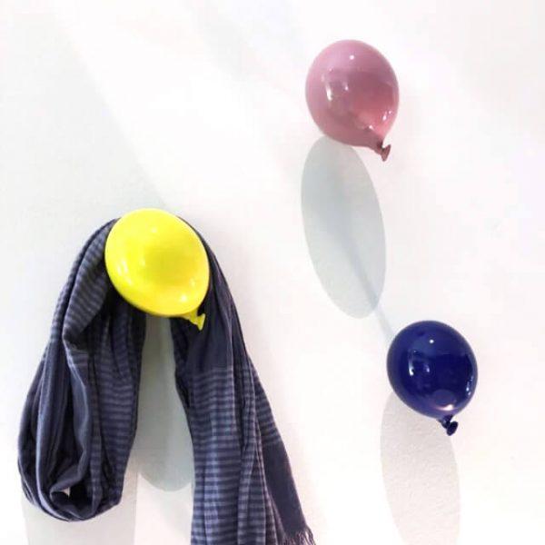 balloon-hangers-gruppo