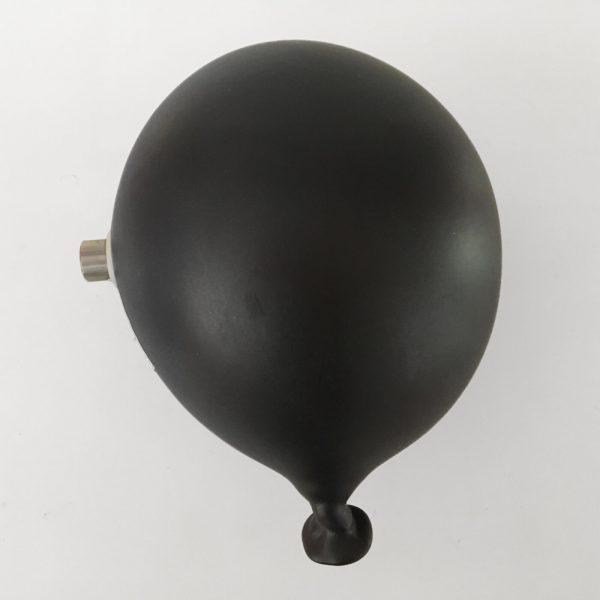 balloon-hangers-nero-opaco-1