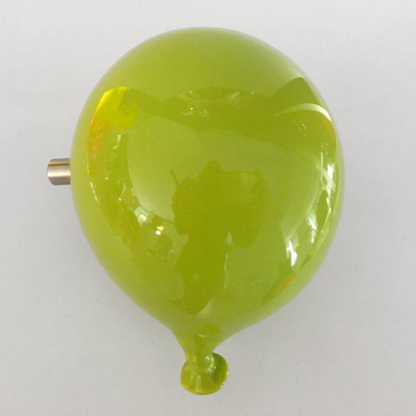 balloon-hangers-verde-1