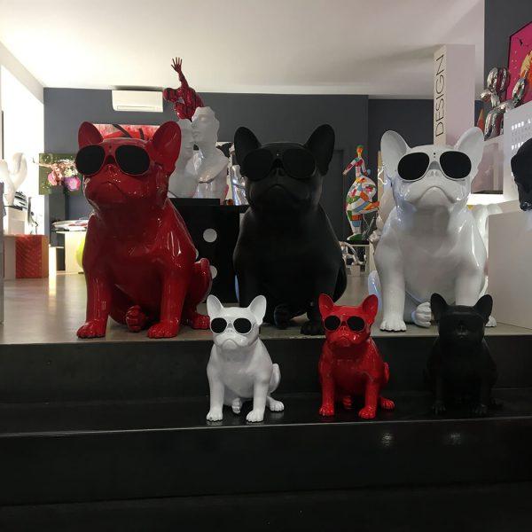 bulldog-gruppo
