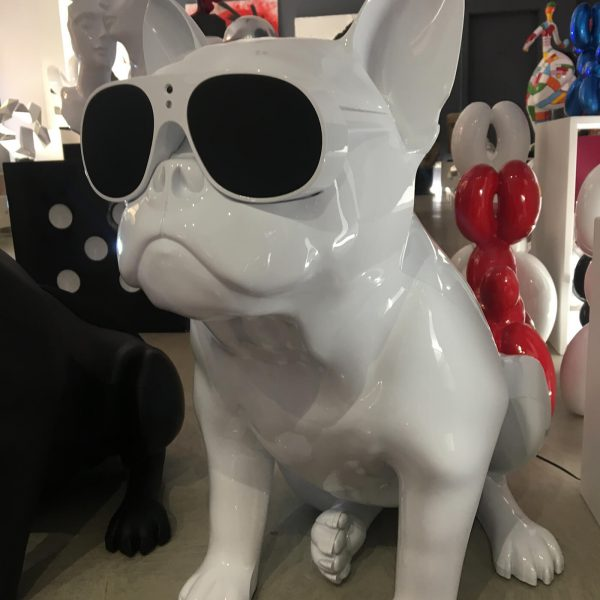 bulldog-l-bianco